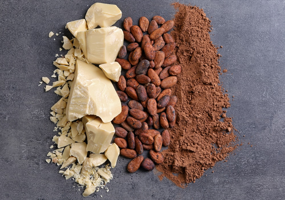 We read the composition of chocolate – what should be in it?
